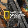 看電視還是看節目-筆記國家地理頻道