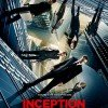 Minds on Inception