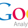Pass 2014 Google Analytics Individual Qualification Exam Today