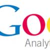 Pass 2014 Google Analytics Individual Qualification Exam Today