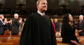 最高院否決虐畜視頻禁令
