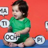 Learning Language Like Infants? Forget It.