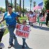 美最嚴移民法在亞桑州簽署