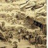 變味的中華歷史教育